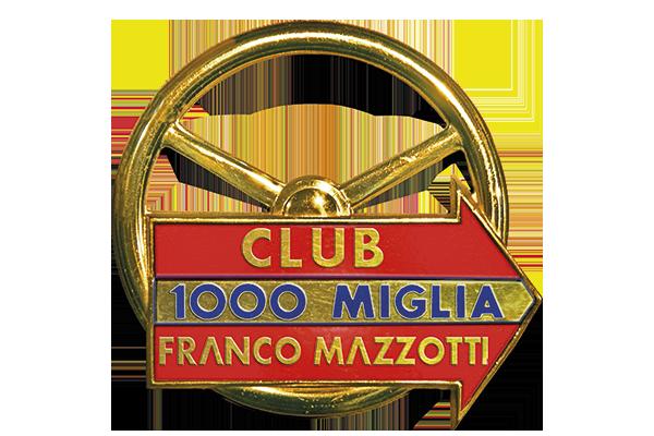 Club MilleMiglia